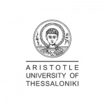 aristotle-university-thessaloniki-partners-mathemagenesis.com