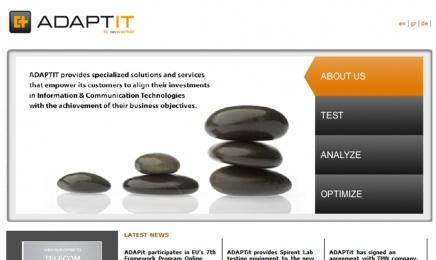 ADAPTit Line Managers Leadership Training-mathemagenesis.com