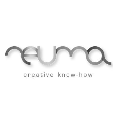 nevma-partners-mathemagenesis.com