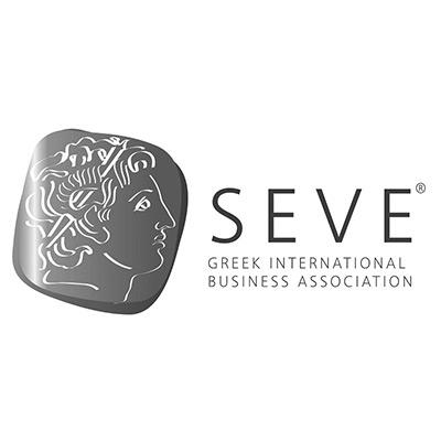 seve-partners-mathemagenesis.com