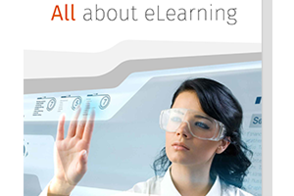 All about elearning-mathemagenesis.com