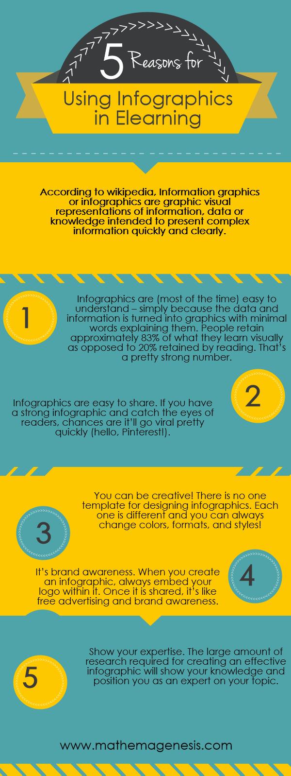 5-reasons-for-using-infographics-in-e-learning