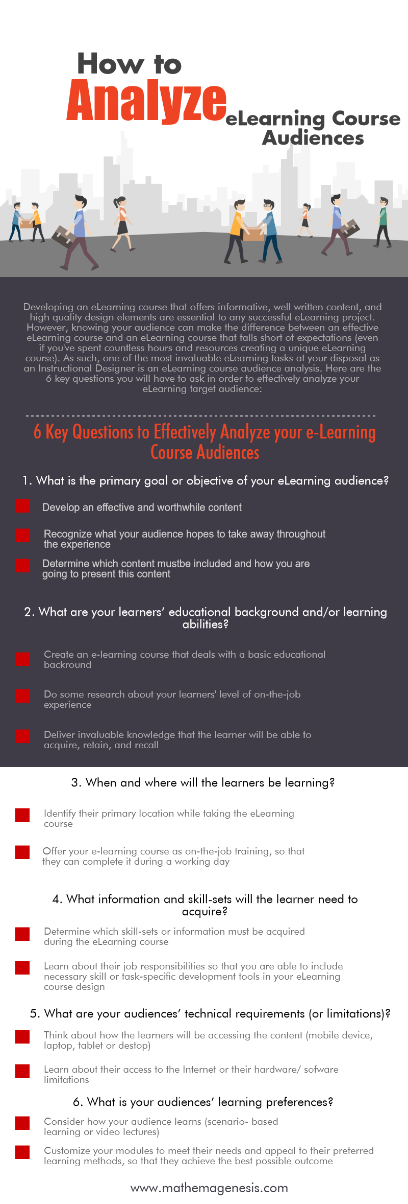 how-to-analyze-an-e-learning-course-audience-mathemagenesis-com