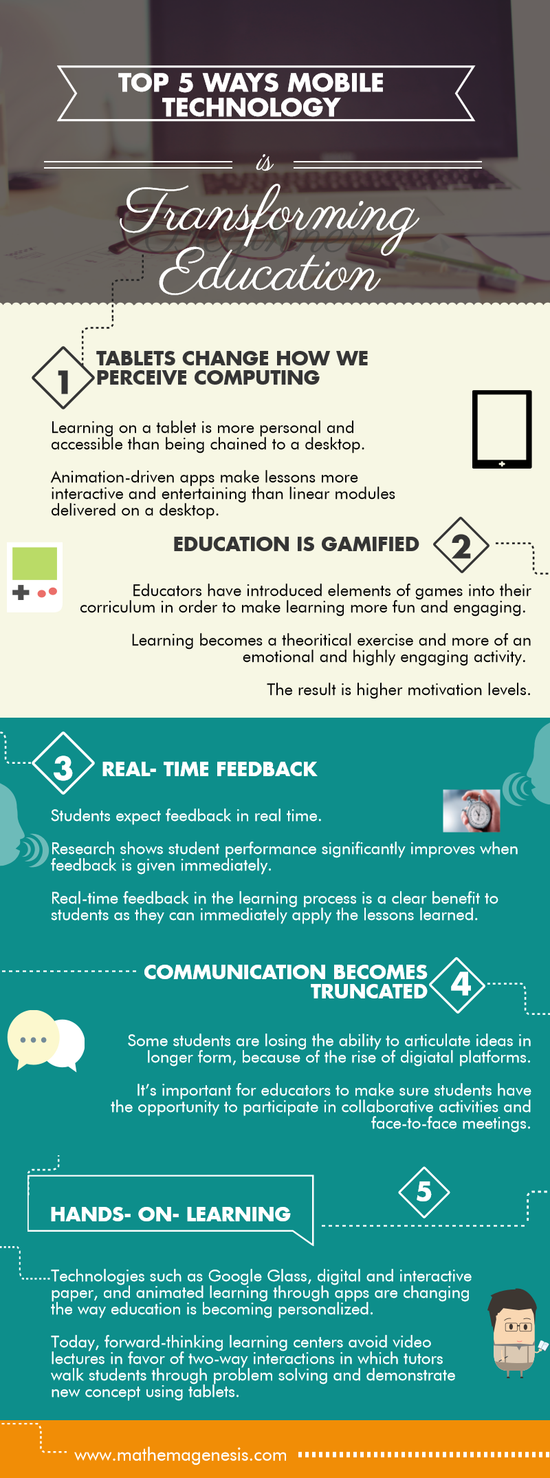 top-5-ways-mobile-technology-is-transforming-education-mathemagenesis-com
