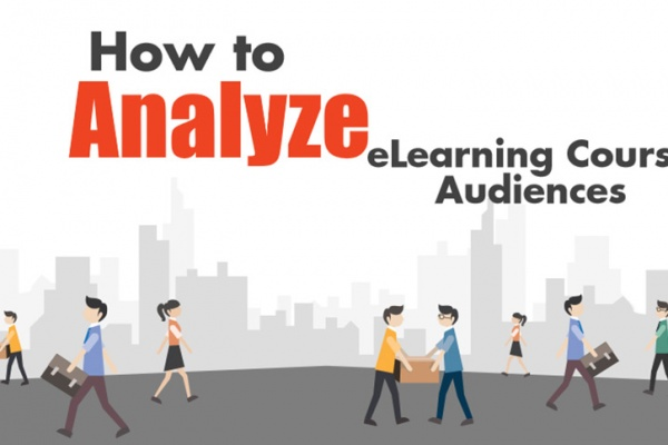 analyze-e-learning-course-audience-mathemagenesis.com
