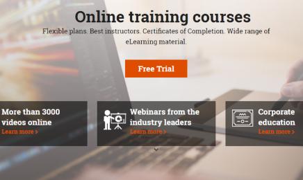 Course Library - eCoursesAcademy-mathemagenesis.com