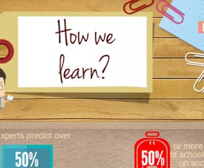 how-we-learn-mathemagenesis.com