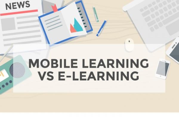 mobile-learning-vs-e-learning-mathemagenesis.com