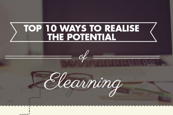 top-10-ways-to realise-the-potential-of-e-learning-mathemagenesis.com