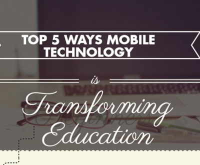 top-5-ways-mobile-technology-transforming-education-mathemagenesis.com