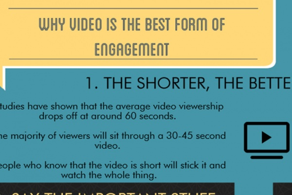 video-best-way-for-engagement-mathemagenesis.com
