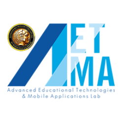 advanced-educational-technologies-mobile-applications-mathemagenesis.com