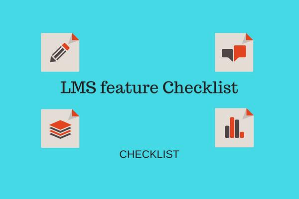 LMS feature Checklist-mathemagenesis.com