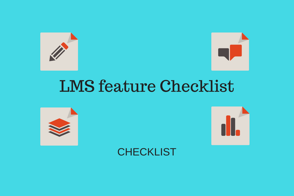 LMS feature Checklist-mathemagenesis.com